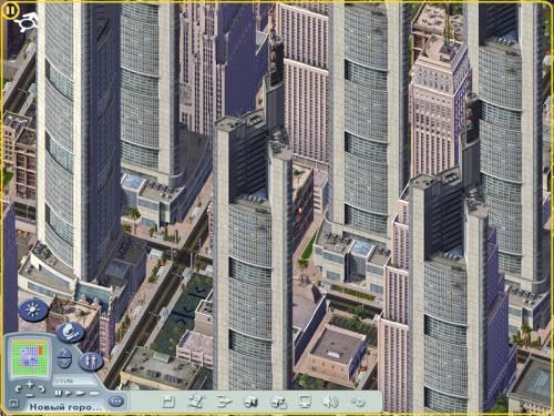Коды К Игре Simcity 4 Rush Hour